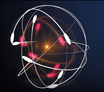 Atome 2