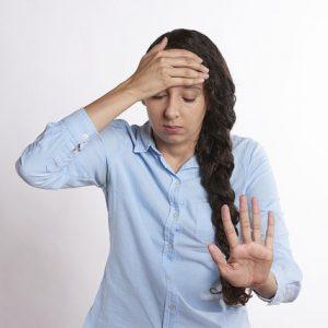 bouleversé? submergé? stressé? fatigué? frustré? Coaching Revenir au Centre de Soi et Nourrir son âme