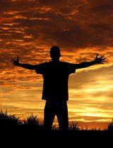 plus de temps, plus d'énergie, revenir au centre de vous et savoir ce que vous voulez